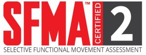 Sfma Certified Complete L2 2020